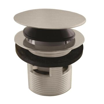 WESTBRASS 1.5-in Foot Lock Closure Assembly   D98R-07