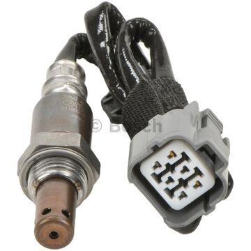 BS15586 Bosch Oxygen Sensor Upstream 4-wire bosch oe replacement