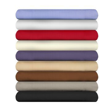 Martex Sheet Set