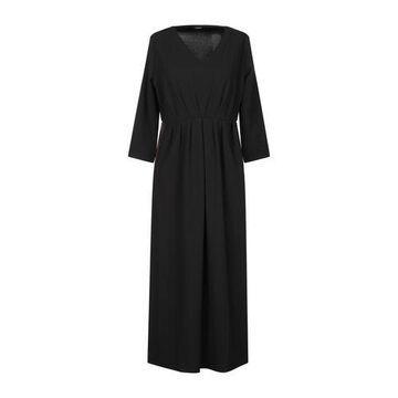 ALPHA STUDIO 3/4 length dress