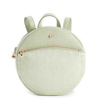 LC Lauren Conrad Lydia Mini Backpack