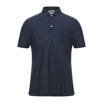 HERITAGE Polo shirt