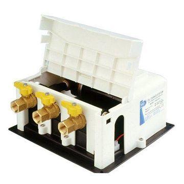 Jabsco 17820-0012 12V Oil Changer System
