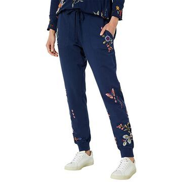Johnny Was Dreamer French Terry Joggers