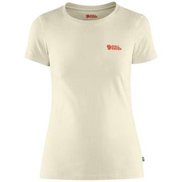 Fjallraven Tornetrask Cotton Graphic T-Shirt