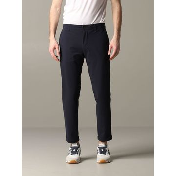 Pants Men Hydrogen