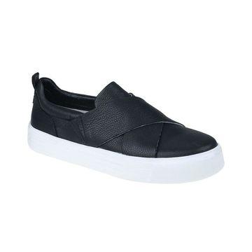 Earth Clary Slip On Sneaker