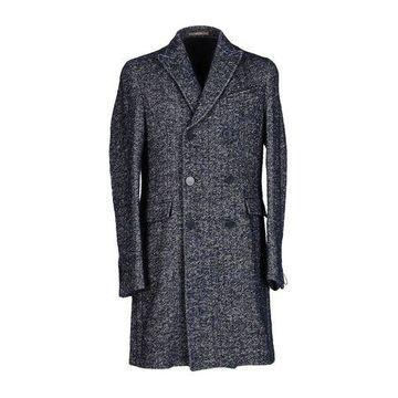 PAOLONI Coat