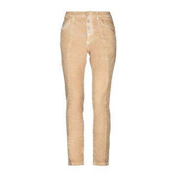 TWENTY EASY by KAOS Jeans