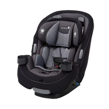 Safety 1st Grow and Go 3-in-1 Convertible Car Seat Harvest Moon Free Shipping