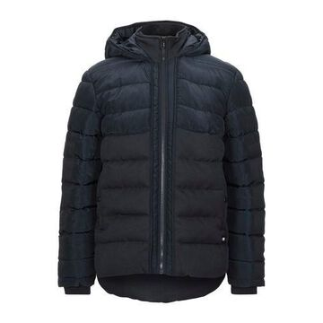 ONLY & SONS Synthetic Down Jacket