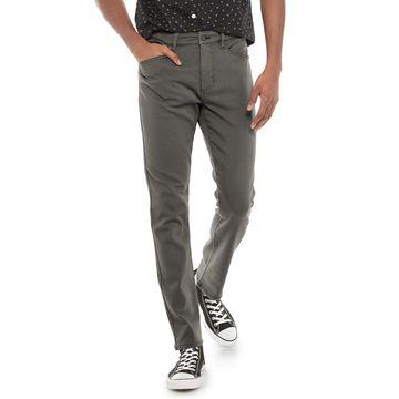 Men's American Rag All-In-One Pants
