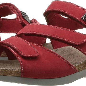 Munro Womens Antila Open Toe Casual Slingback Sandals