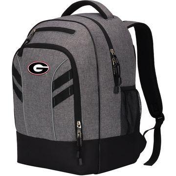 Northwest Georgia Bulldogs Razor Backpack