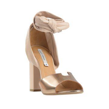 COSTUME NATIONAL Sandals