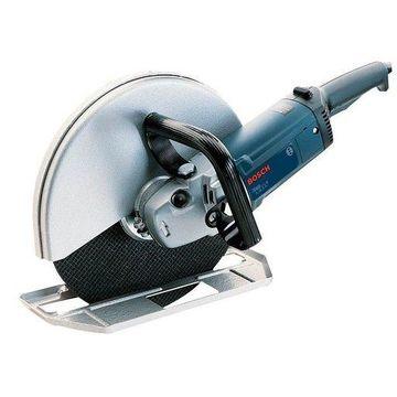Bosch 1365 15.0 Amp 14 in. Compact Lightweight Abrasive Cutoff Machine New