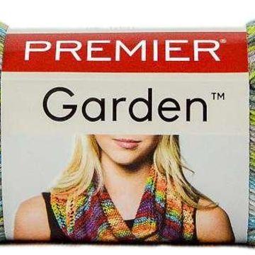 Premier Yarns Garden Succulent