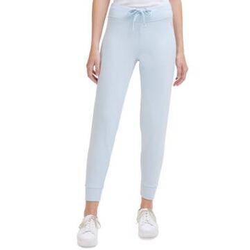 Calvin Klein Jeans Drawstring Jogger Pants