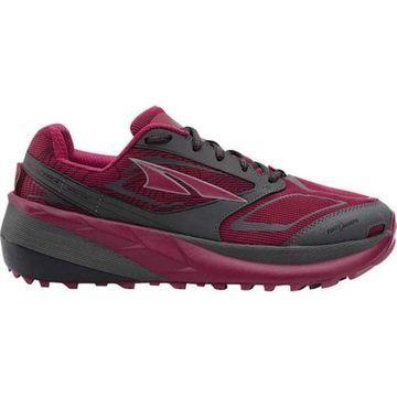 Altra Footwear Women's Olympus 3 Running Shoe Raspberry