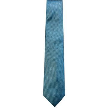 Tasso Elba Mens Textured Self-tied Necktie