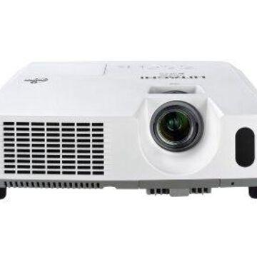 Hitachi CP-X4014WN 4000 Lumens XGA (1024 x 768) 3000:1 LCD Projectors