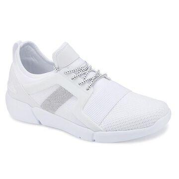 Xray Wrangell Men's Sneakers