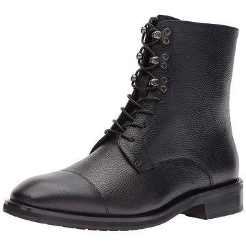 English Laundry Men's Eaton Boot - 9.5