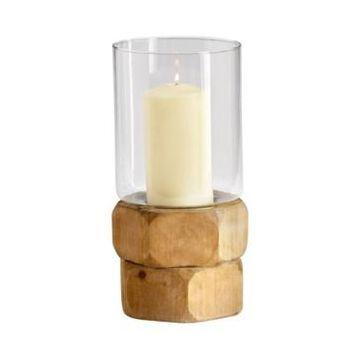 Cyan Design Hex Nut Candleholder