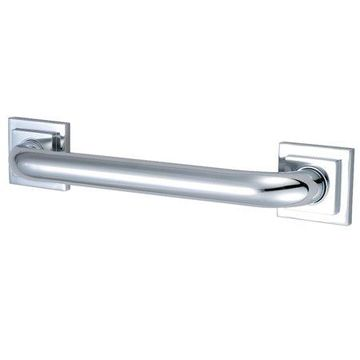 Kingston Brass DR614301 Claremont 30