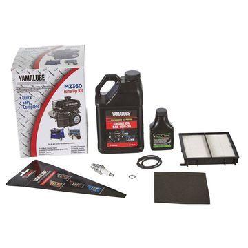 Yamaha EF4500iSE/EF6300iSDE Generator Tune-Up Kit