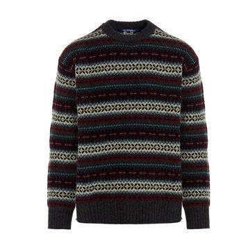 Junya Watanabe Sweater