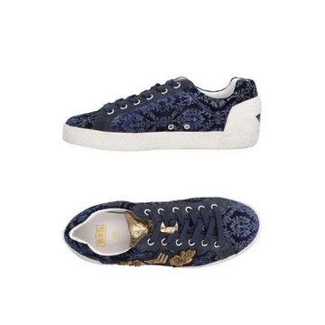 ASH Low-tops & sneakers