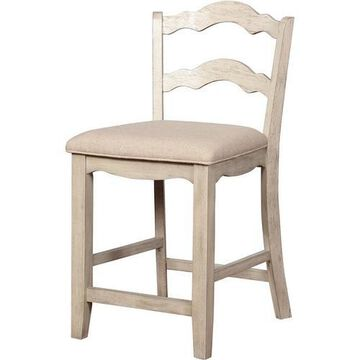 Linon Pacey Counter Stool