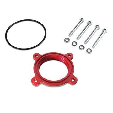 Airaid 2016 Toyota Tacoma 3.5L PowerAid TB Spacer