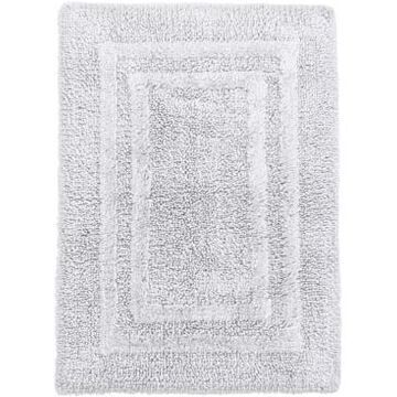 "Hotel Collection Cotton Reversible 21"" x 33"" Bath Rug Bedding"