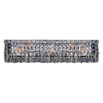Worldwide Lighting Extra Large Wall Sconce