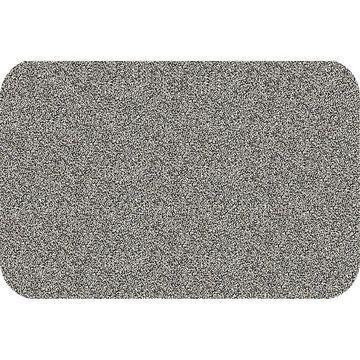 Bungalow Flooring Dirt Stopper Mat