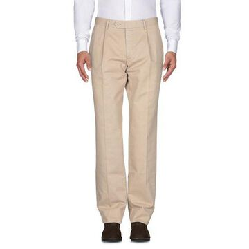 ASPESI Casual pants