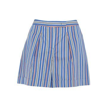 JIL SANDER NAVY Shorts
