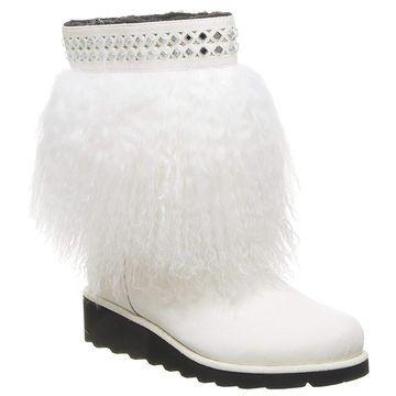 BEARPAW Elise Women's Boot