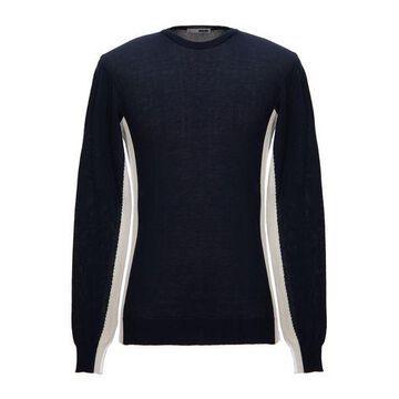 CESARE PACIOTTI 4US Sweater