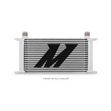 Mishimoto MMOC-19 19 Row Oil Cooler