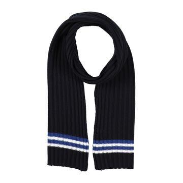 OFFICINA 36 Oblong scarves