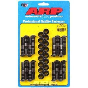 ARP INC. 134-6005 CHEVY 350 PM ROD 96 LT1/LT ROD BOLT KIT