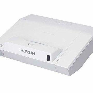 Hitachi CP-TW2505 data projector