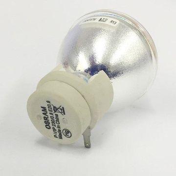 Eiki EIP-XSP2500 Projector Brand New High Quality Original Projector Bulb