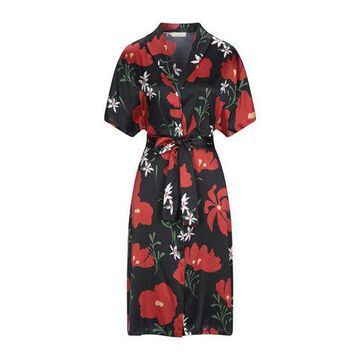 SIYU Midi dress