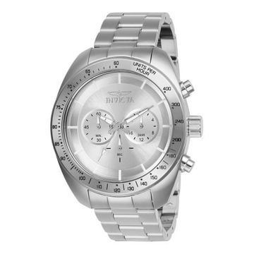 Invicta Speedway Men's Watch