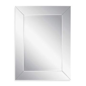 Ren-Wil Tribeca Mirror