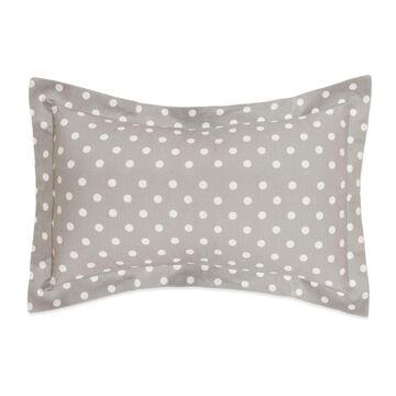 Glenna Jean Bella & Friends Large Pillow Sham